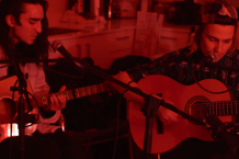 diiv-zachary-cole-smith-acoustic-cover-elliott-smith-ballad-of-big-nothing