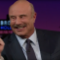 dr-phil-diagnoses-kanye-west-late-late-show-with-james-corden