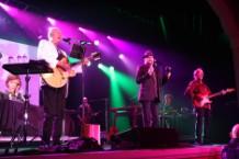 The Monkees In Concert - Las Vegas, NV