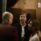 paul-mccartney-taylor-hawkins-beck-grammys-party-tyga-denied-video-watch