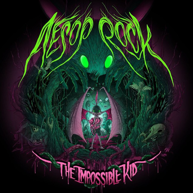 aesop rock pusha t untouchable remix rework listen stream