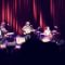 heres-jeff-tweedy-and-courtney-barnett-covering-david-bowies-queen-bitch