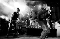 Amnesia Rockfest 2016 Lineup: Jane's Addiction, Blink-182, Limp Bizkit, Ice Cube, More