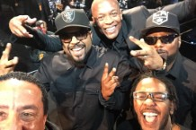 kendrick lamar nwa rock and roll hall of fame induction speech watch