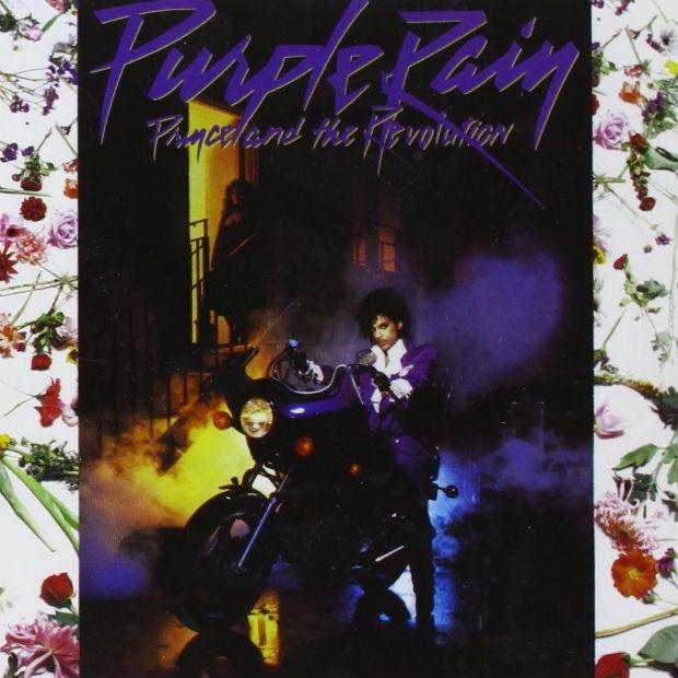 prince, purple rain, oral history