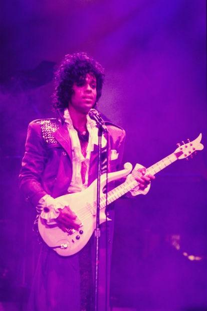 prince-purple-rain-1984-4