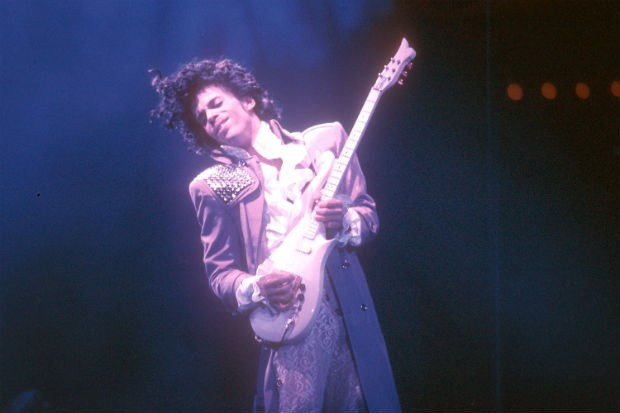 prince-spin-1991-cover-story-2