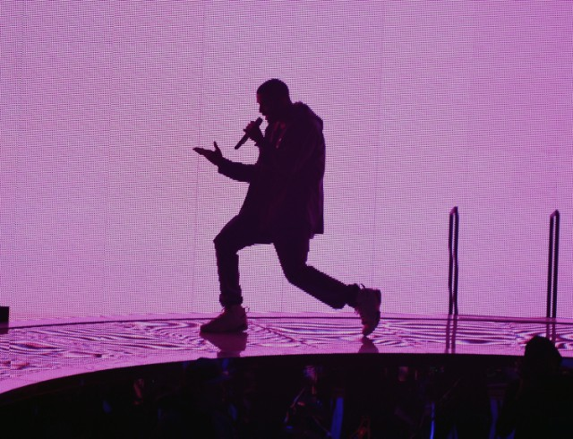 """Drake's """"Would You Like A Tour?"""" Concert - New York, NY"""