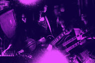 SPIN Noise Report: Boris and Merzbow Throw Up in Our Mouths