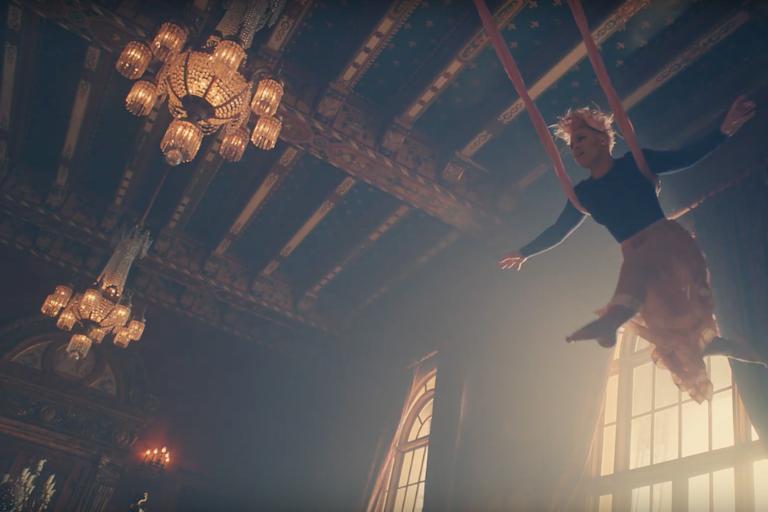 pink-just-like-fire-music-video-alice-wonderland-watch