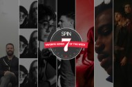 SPIN's 7 Favorite Songs of the Week: Brand New, the Faint, and More