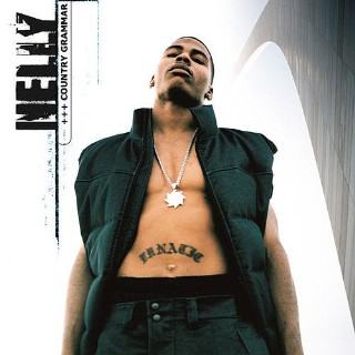 38. Nelly, 'Country Grammar'