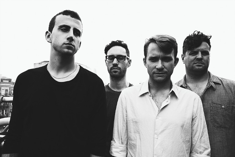 cymbals eat guitars 4th of july pretty years listen stream