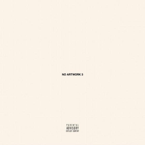 Kanye West Champions