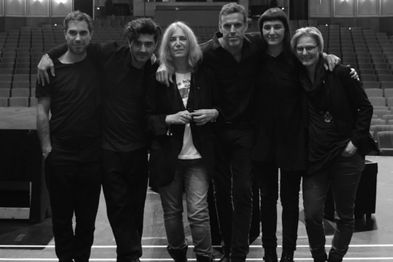 patti_smith_soundwalk_collective-1000