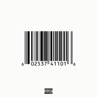 32. Pusha T, 'My Name Is My Name'