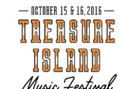 Sigur Rós, Ice Cube, Young Thug, and More to Perform at Treasure Island Music Festival