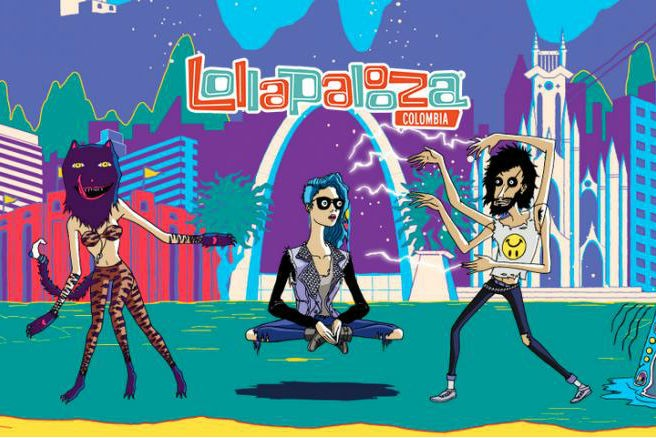 lollapalooza-colombia-canceled-headliner-pulls-out-rihanna-lana-del-rey