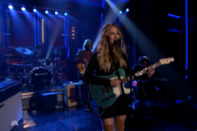 margo-price-four-years-of-chances-tonight-show-starring-jimmy-fallon-video-watch