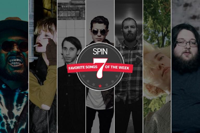 songs-of-the-week-july8