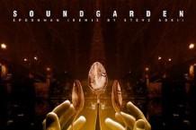 Soundgarden and Steve Aoki's Awful EDM Remix