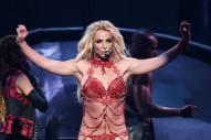 The 30 Best Britney Spears Songs