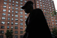 Ka and the Hidden Lineage of Brownsville Hip-Hop