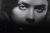 Gonjasufi's 'Vinaigrette' Video Soundtracks a Bleak Night Out