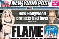 'The New York Post' Just Discovers Rapper Ka Is a Firefighter, Gets Roasted on Twitter