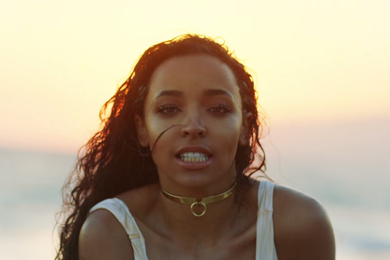 tinashe superlove