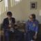 Andrew Bird Fiona Apple 2