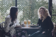 Watch a New Short Film Directed by Carrie Brownstein, Featuring Kim Gordon and Natasha Lyonne