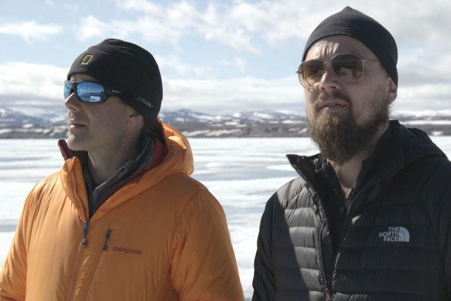 trent-reznor-leonardo-dicaprio-before-the-flood-climate-change-documentary