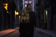 """Video: Marian Hill – """"I Want You"""""""