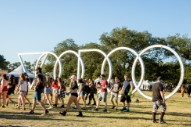 Voodoo 2016: Mayer Hawthorne, Oh Wonder and More on Close Encounters of the New Orleans Kind