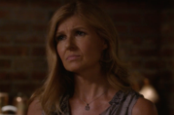 <i>Nashville</i> Is Really Returning; Watch a First Trailer for the New Season