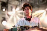 """Apple is Being Sued for Using Jamie xx's """"I Know There's Gonna Be (Good Times)"""""""