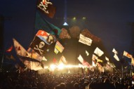 Glastonbury Isn't Changing Its Name or Location, Despite What the Founder Said