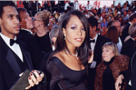 A Collection of Aaliyah Hits is Now on Apple Music and iTunes, But For How Long?