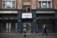 Teen Death at London Nightclub Fabric Ruled an MDMA Overdose