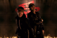 """Justin Bieber and Usher Off the Hook in """"Somebody to Love"""" Copyright Case"""