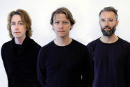 """New Music: Mew Announce New Album <i>Visuals</i>, Share """"Carry Me to Safety"""""""