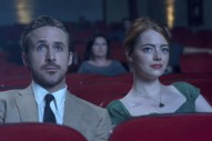 Why Oscar Voters Fell For <i>La La Land's</i> Astroturfed Underdog Narrative