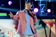 John Cena, Sammy Hagar, and Kesha Will Talk About How to Be Influencers at SXSW