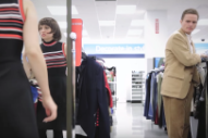 """Video: Merchandise – """"Right Back to the Start"""""""