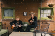 Nathaniel Rateliff & The Night Sweats | Jameson Bow St. Sessions