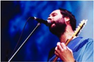 """Built to Spill: SPIN's 1999 Feature, """"Like a Secret"""""""