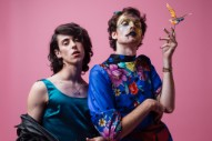 It's Hard Not to Feel Cynical About PWR BTTM