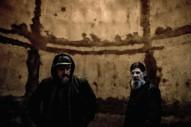 "New Music: The Bug Vs Earth – ""Snakes Vs Rats"""