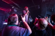SXSW 2017: Lil Yachty, the Drums, Sofi Tukker and Kweku Collins Turn Up SPIN's Day Party